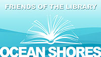 Friends of the Library Ocean Shores